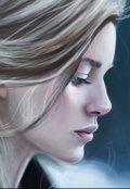 """Book cover """"Любовь через боль, или как рождается счастье..."""""""