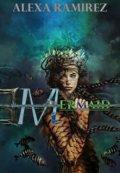 """Portada del libro """"Mermaid"""""""