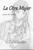 """Portada del libro """"La Otra Mujer"""""""