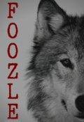 "Portada del libro ""Foozle | Omegaverse | Magia"""