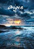 """Portada del libro """"Bionconoro: Origen"""""""