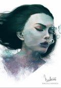 "Book cover ""Превращение"""