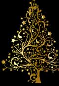 """Обкладинка книги """"Золота гілка(пісні, вірші, чари та гумор)"""""""