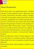 "Обкладинка книги ""Орден Подорожніх"""