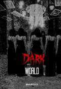 "Portada del libro ""Dark World"""