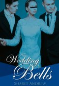 "Portada del libro ""Wedding Bells"""