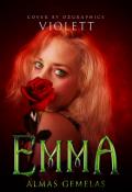 "Portada del libro ""Emma"""