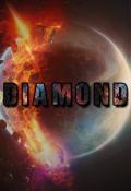 "Portada del libro ""Diamond."""