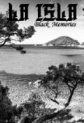 """Portada del libro """"La isla: Un suceso de mil años"""""""