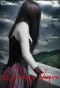 """Portada del libro """"La Princesa Vampiro (sds#5) """""""