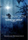 """Portada del libro """"Imaginación """""""