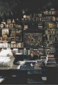 """Portada del libro """"¿esto es un sueño?"""""""