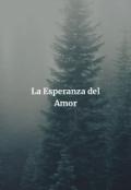 "Portada del libro ""La Esperanza del Amor"""