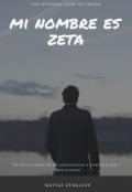 "Portada del libro ""Mi nombre es Zeta"""