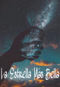 """Portada del libro """"La Estrella Más Bella"""""""