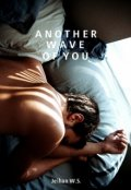 "Book cover ""Another Wave of You"""