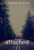 "Book cover ""attached"""