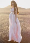 """Portada del libro """"Embarazada de un playboy """""""
