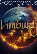 """Portada del libro """"Limburg"""""""