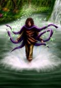 "Book cover ""Диалог с Фиолетовым"""