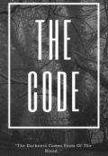"""Portada del libro """"The Code /  El Código"""""""
