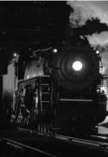 """Portada del libro """"El Asesino del Tren"""""""