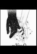 """Portada del libro """"Amor nocturno"""""""