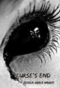 "Book cover ""Curse's End (kamali: Book 3)"""