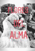 "Portada del libro ""Flores del Alma"""
