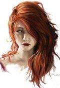"""Portada del libro """"Mademoiselle Robin"""""""