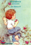 "Portada del libro ""Providencia"""