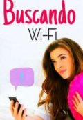 "Portada del libro ""Buscando Wi-Fi"""