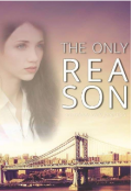 "Portada del libro ""The Only Reason"""
