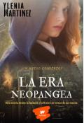"Portada del libro ""✇ La Era Neopangea ✇"""