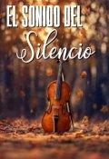 """Portada del libro """"El sonido del silencio"""""""