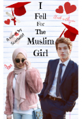 "Book cover ""I Fell For The Muslim Girl"""