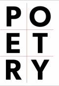 "Book cover ""Random Poems"""