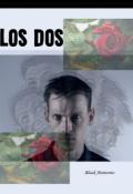 """Portada del libro """"Los Dos"""""""