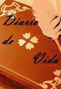 """Portada del libro """"Ángel Ciego 2. Diario de Vida de Piccolo"""""""