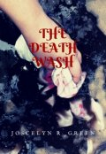"Book cover ""The Death Wash"""