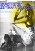 """Portada del libro """"Diario de una lesbiana adolescente [sin Corregir] ©"""""""