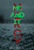"Portada del libro ""Me and It"""