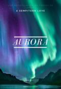 "Portada del libro ""Aurora"""