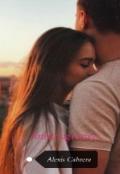 """Portada del libro """"Amor Agresivo/aggressive Love"""""""