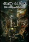 """Portada del libro """"Ehda Part 1: El Mago y La Espada Mortal [kookmin/sh Au]"""""""