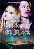 """Portada del libro """"Unidos x El Rock"""""""