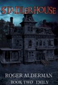 "Book cover ""Stadler House: Book Two: Emily"""