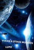 """Portada del libro """"Viajes A Otros Mundos"""""""