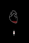 "Portada del libro ""Your Heart ➸ Kookmin"""