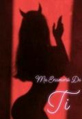 "Portada del libro ""Me Enamoré De Ti """